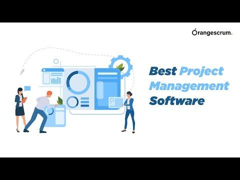 Best Project Management Software | Online Project Collaboration