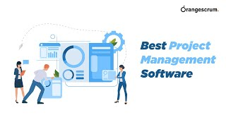 Best Project Management Software | Online Project Collaboration