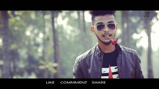 Gani (Full Video) | Akhil Feat Manni Sandhu | Latest Punjabi Song 2018 | JE Brothers