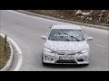 ホンダ シビック 5ドアハッチハッチバック タイプR のボディカラーのレンダリング画像!