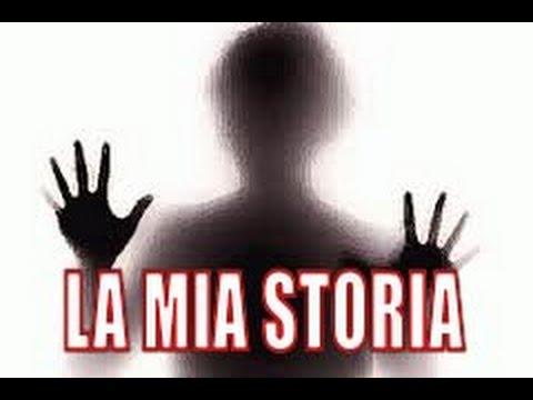 La mia triste storia tra ANSIA e DEPRESSIONE... [SPECIALE 100.000] - Carmine Migliaccio
