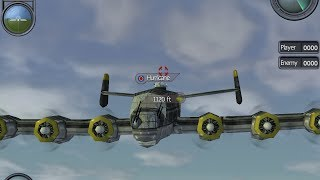 Secret Weapons Over Normandy MORE Unobtainable Aircraft
