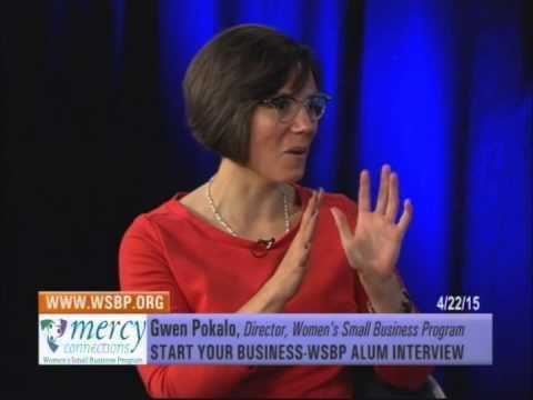 WSBP Alum Interview with Caroll Spelke of My Daddy's Caddy