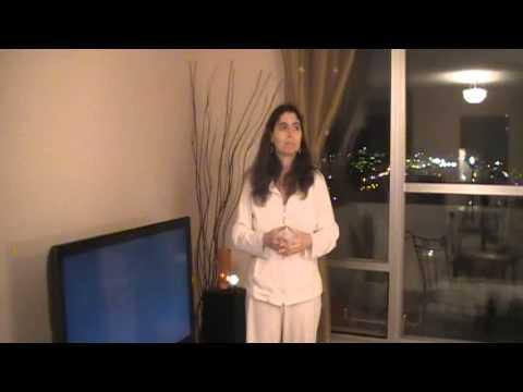 Lula Morales rejoint l'équipe ! | LA VIE MORNING KISSde YouTube · Durée:  9 minutes 40 secondes