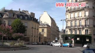 France #5. Paris City tour and Video guide.(Thumbs-up and a write few words in Comments, please! It will help my channel grow! --------------- Subscribe my channel if you want to see latest videos!, 2011-09-17T05:41:32.000Z)