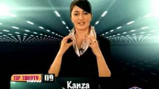 ARY MUSIK TOP 20 VIDEOS 2009  FINAL PART.wmv