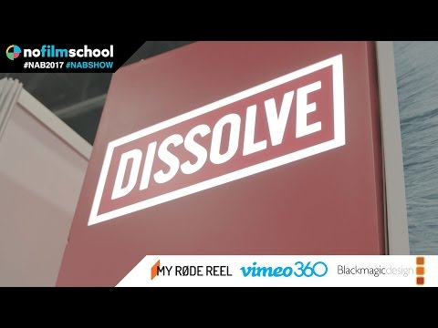 Dissolve Will Slog Through Stock Footage So You Don't Have to