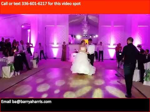 wedding-venues-greensboro-nc