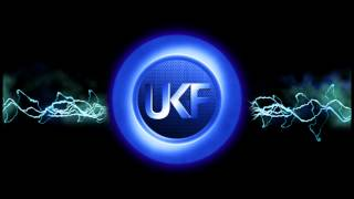 UKF Music Podcast #18 - Camo & Krooked In The Mix
