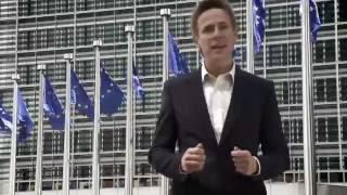 Hvad er en EU traktat