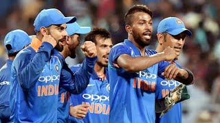 icc19 cwc19 Come On India New Tribute Song Worldcup 2019 Dr Ashish Arvind