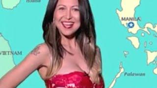 Minerva Comedy Reel 4 13 15