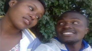 Maneno Ya Mwisho Ya Akwilina