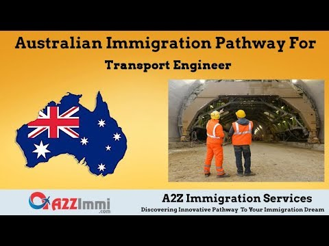 transport-engineer-|-2020-|-pr-/-immigration-requirements-for-australia