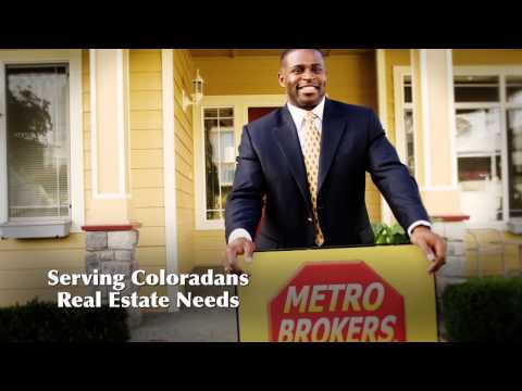 First Time Home Buyers - Metro Brokers Colorado
