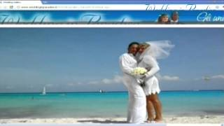 Wedding in Paradise - Matrimoni Esotici ai Tropici