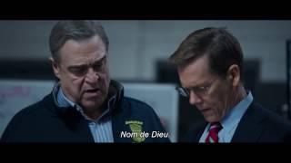 Traque à Boston - Featurette - Chasse à l'homme - VOST