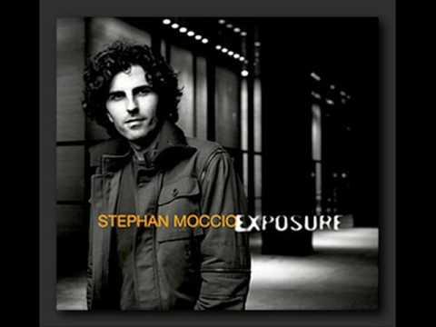 Stephan Moccio - Ow