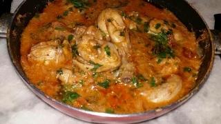 Dahi chicken recipe| recipes in hindi