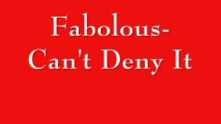 Fabolous-Can