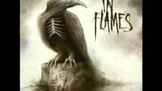 In Flames - The Puzzle (New Song 2011)