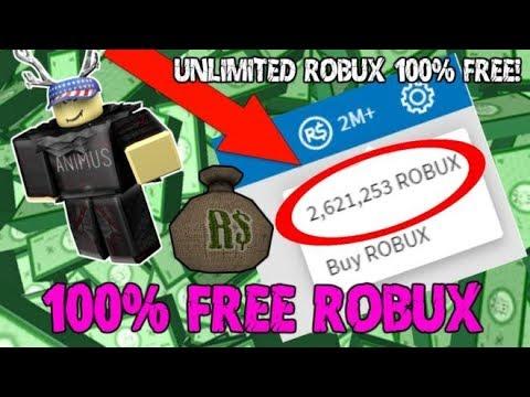 Roblox Hack 2017 Hack Free Robux 2017 Gratis E Ilimitado