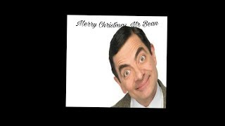 Merry Christmas Mr BeanTamil Part 1 Rowan Atkinson