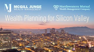 MJWM - Wealth Planning for Silicon Valley