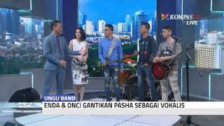 Video Grup Band Ungu Tampil Dengan Formasi Baru download MP3, 3GP, MP4, WEBM, AVI, FLV Oktober 2018