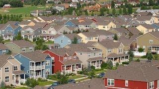 Fannie, Freddie, and the Next Housing Crisis (with David Dayen)