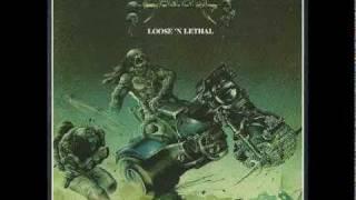 Play The Devil Take You (1980 Demo)