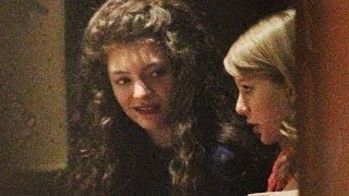 Lorde & Taylor Swift Lesbian Question?! Mp3