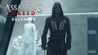 Soundtrack Assassin39;s Creed (Theme Song)  Musique du film Assassin39;s Creed (2016)