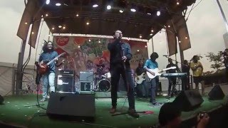 Video Rock The World 15 - Grey Sky Morning - Cinta Gila download MP3, 3GP, MP4, WEBM, AVI, FLV Agustus 2017