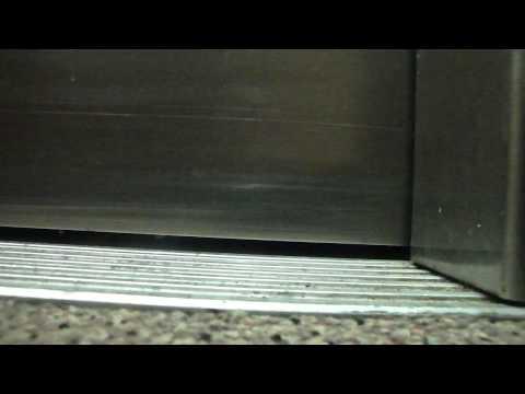 OTIS Hydraulic Elevator @ 400 W. Main St., Freehold, NJ