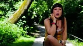 Video Sara Lugo - Locked Away download MP3, 3GP, MP4, WEBM, AVI, FLV Oktober 2017