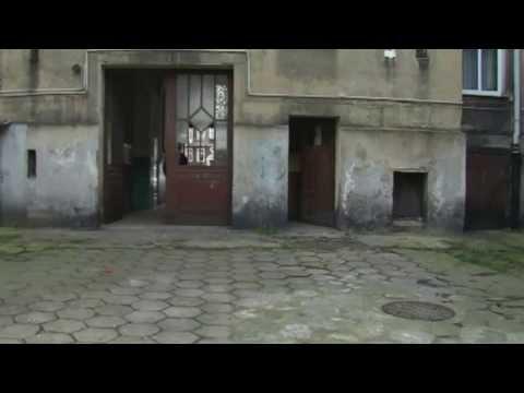 Zatrzask (piosenka) - Latch (song) - maletas-harderback.com