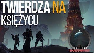 Wracamy na Księżyc - Destiny 2: Shadowkeep