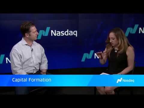 TradeTalks: Transforming Private Securities
