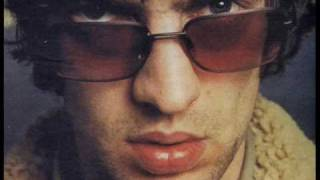 Watch Richard Ashcroft The Miracle video