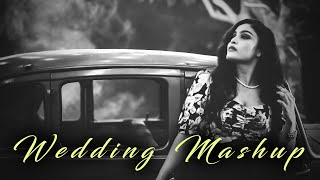 Wedding Mashup   Jharna   Wedding Song of Year 2020   Latest Hindi Songs    JHARNA MUSIC