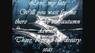 Sentenced - Konevitsan Kirkonkellot + Cross My Heart And Hope To Die lyrics