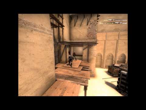 how to talk to enemy in cs go