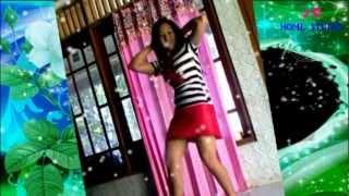 LIA AYUU best dance NGAMEN 5