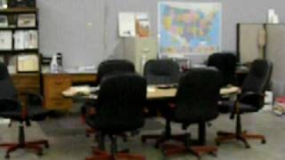 Gambar cover Ural US Office New Location, part  3 of 3