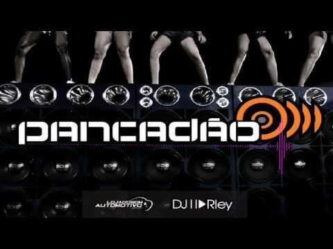 Top Musicas Pancadão Automotivo 2016 Remix Funk | Baixar