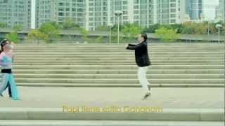 Download PSY Gangnam Style Sub Español Official MP3 song and Music Video