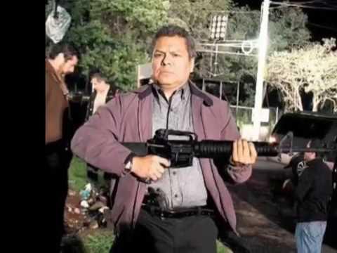 Trailer do filme El móvil