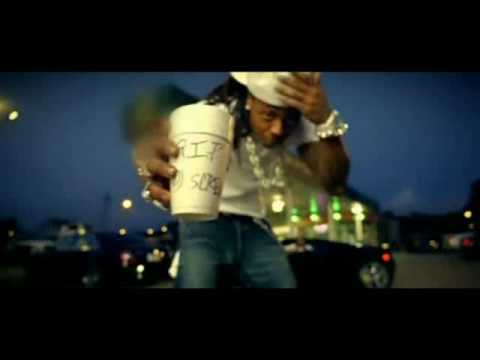 Lil Wayne ft Lil Boosie   Louisianimal