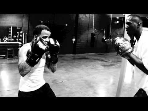 Music City Boxing
